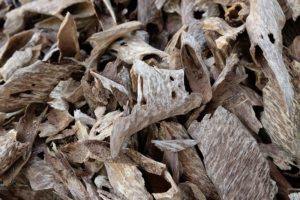 Agarwood_Chips_01-min