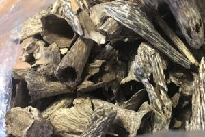 Agarwood_Chips_05_4x6-min